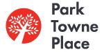 Park Towne Place